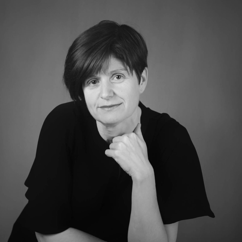 Geneviève Motsch